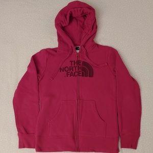The North Face Hoodie Sweatshirt